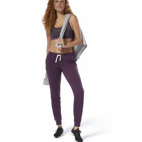 Спортивные брюки Training Essentials Fleece