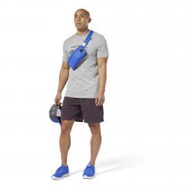 Спортивные шорты Reebok CrossFit® Speedwick
