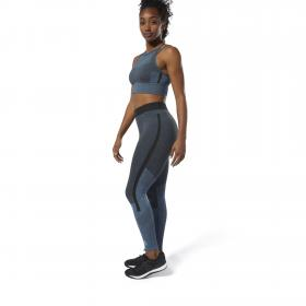 Леггинсы Reebok CrossFit® MyoKnit