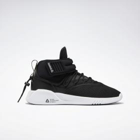 Кроссовки Reebok Freestyle Motion