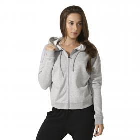 Худи Training Essentials Knit