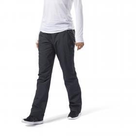 Спортивные брюки Outerwear Fleece Land