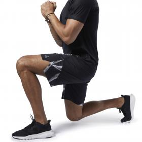 Спортивные шорты One Series Training Epic
