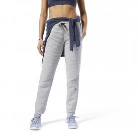 Спортивные брюки Workout Ready