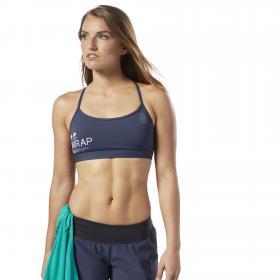 Спортивный бюстгальтер Reebok CrossFit® Medium Impact
