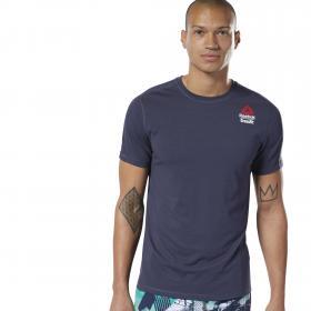 Спортивная футболка Reebok CrossFit® Games ACTIVCHILL