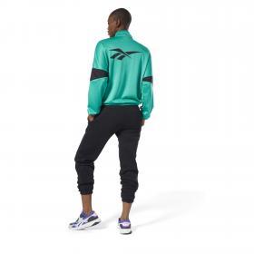 Спортивные брюки Reebok Classics Fleece