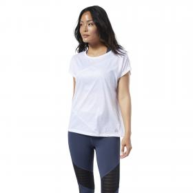 Спортивная футболка Yoga