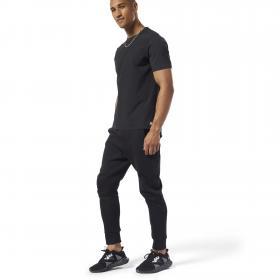 Спортивные брюки Training Supply Knit Jogger