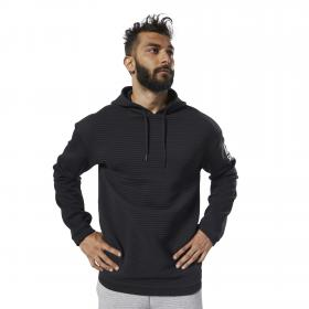 Худи Workout Ready Fleece