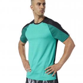 Спортивная футболка One Series Training SmartVent Move
