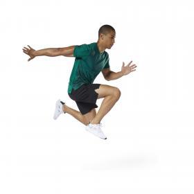Спортивная футболка One Series Training ACTIVCHILL Vent