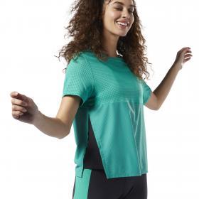Спортивная футболка Perforated Performance