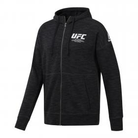 Худи UFC Fan Gear Fight Week