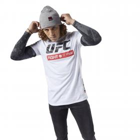 Спортивная футболка UFC Fan Gear Fight Week