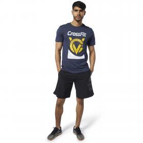 Спортивная футболка Reebok CrossFit® Prescription