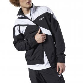 Спортивная куртка Classics Vector EC4601