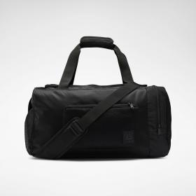 Спортивная сумка One Series