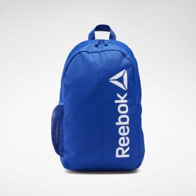 Рюкзак ACT CORE BKP