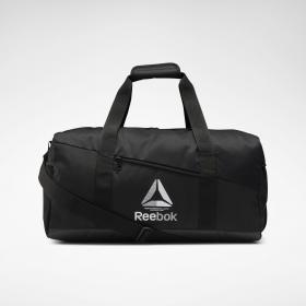 Спортивная сумка Training Essentials Grip Duffel