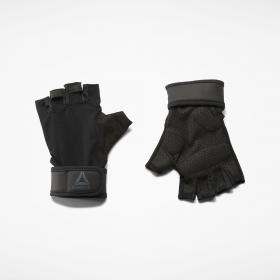 Перчатки Wrist