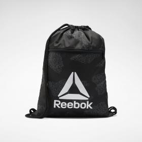Спортивная сумка Training