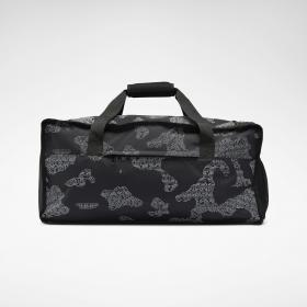 Спортивная сумка Training Grip Duffel