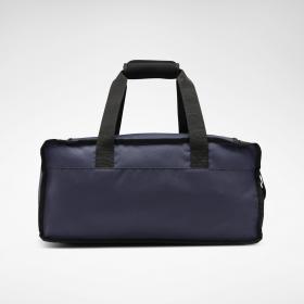 Спортивная сумка Active Enhanced Medium