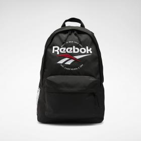 Рюкзак Reebok Classics RTW