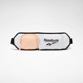 Поясная сумка Retro Running
