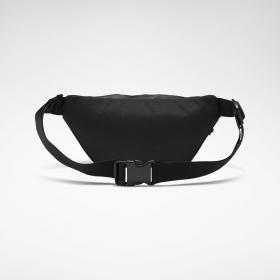 Мини-сумка Reflective