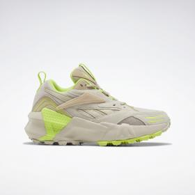 Кроссовки Reebok Aztrek Double Mix Trail EF9145