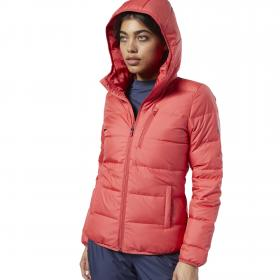 Куртка CN W LT DOWN JKT2