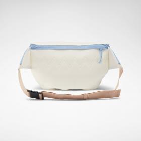 Поясная сумка Classics Gigi Hadid