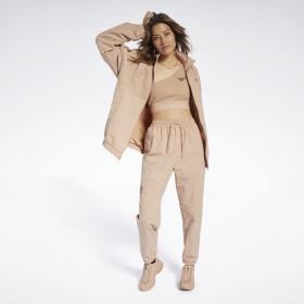 Спортивная куртка Gigi Hadid