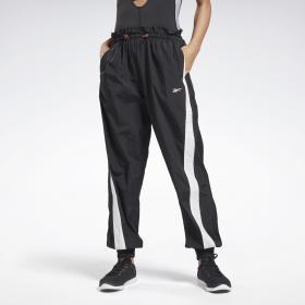Спортивные брюки Studio High Intensity
