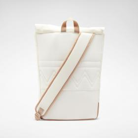 Cлинг-сумка Classics Gigi Hadid