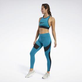 Леггинсы Workout Ready Mesh