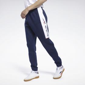 Спортивные брюки Classics Linear