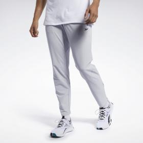 Спортивные штаны Training Supply