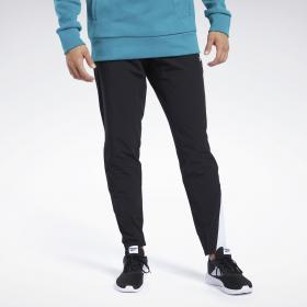 Спортивные брюки Archive Evolution