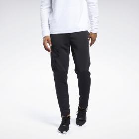 Спортивные брюки Speedwick