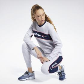 Спортивные брюки Classics Linear Fleece