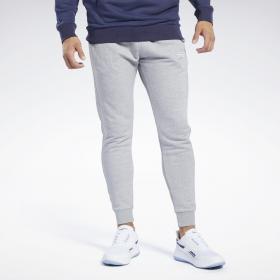 Спортивные брюки Training Essentials