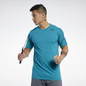 Спортивная футболка Speedwick Move