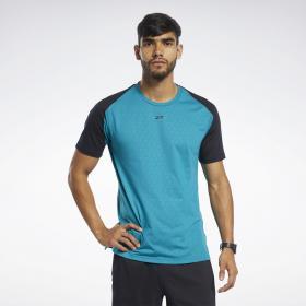 Спортивная футболка SmartVent