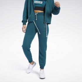 Спортивные брюки TE Textured Logo Pant