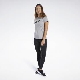 Спортивная футболка Vector Graphic