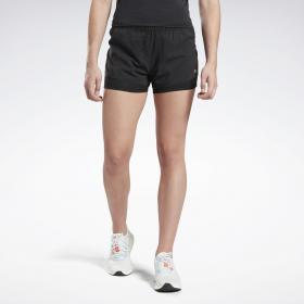 Спортивные шорты RE 2-IN-1