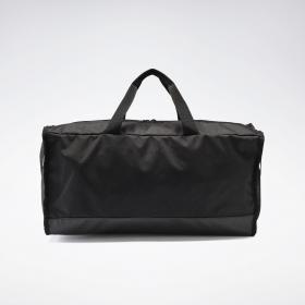 Спортивная сумка Training Essentials Medium FL5135